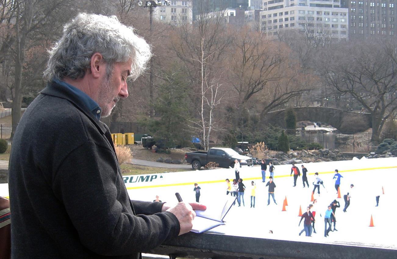 Central Park N. Y. 2006 .jpg